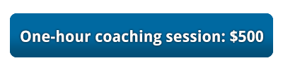 1hr_coaching_btn