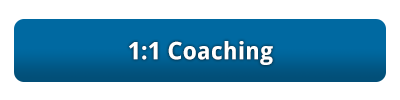 1coaching_buttons