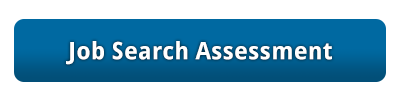 jobsearchassessment