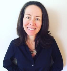 Laura Bassin, campus recruiting coach