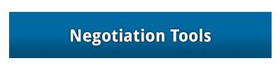 NegotiationTools_btn