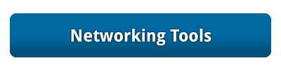 NetworkingTools_btn