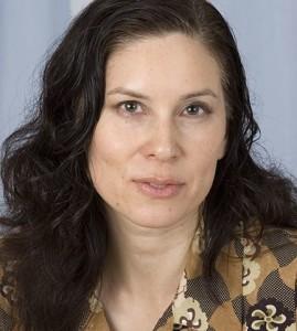 Renita Kalhorn, Peak Performance Coach