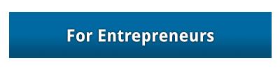 entrepreneur_btn