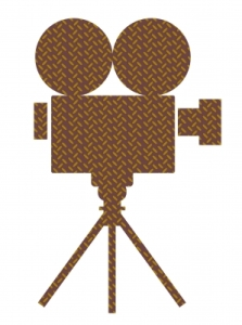 video skills