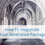How To Negotiate Severance – Forbes.com