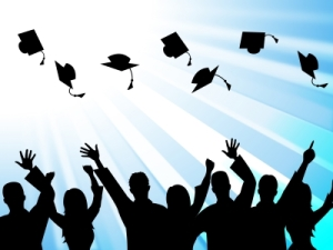 career advice for new graduates