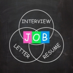 Your Career Questions Answered On Job Search After Time Away, Getting Into Finance, Mentorship and Sponsorship and More – Radio Show