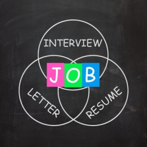 career questions for job seekers