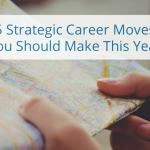 More Strategies For Radical Career Change: Overcoming Critics And Naysayers