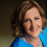 Unconventional Business Advice From Author And Small Business Expert Pamela Slim