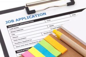 career marketability