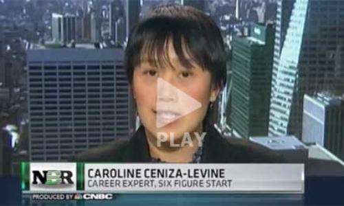 Caroline-slider