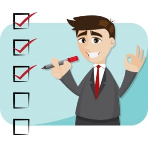 how to choose your next career move