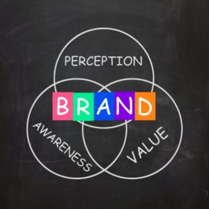 invest in your personal brand