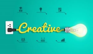 making money in a creative career